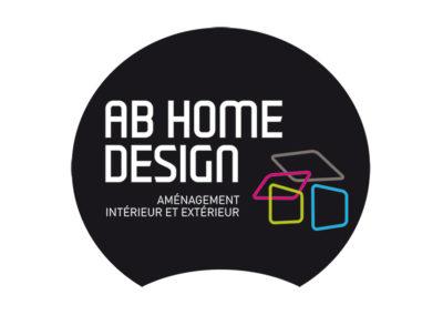 AB-Home-logo