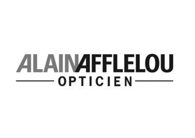 Afflelou-logo
