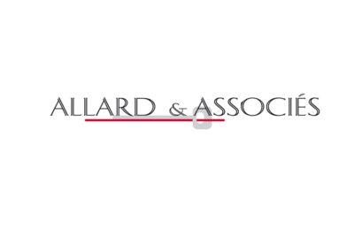 Allard-logo