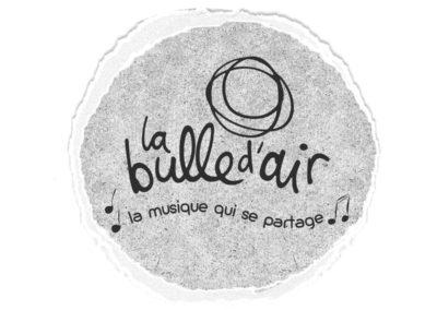 Bulle-d-air-logo