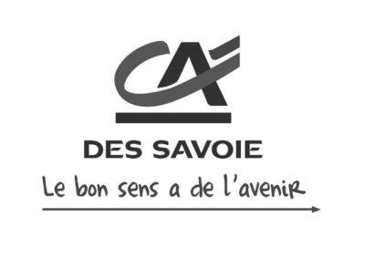 CA-des-savoie-nb