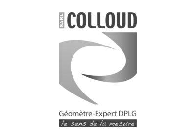 Colloud-logo
