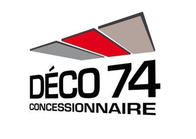Deco-74-logo