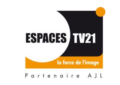 Espace-tv-logo