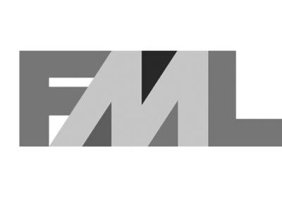 logo-galerie-vectorise