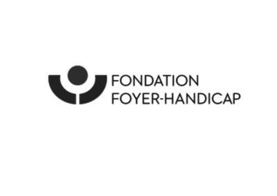 Fondation-foyer-handicap-logo