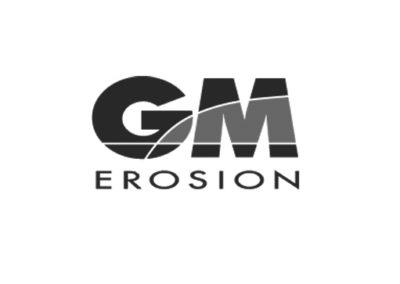 GM-erosion-logo