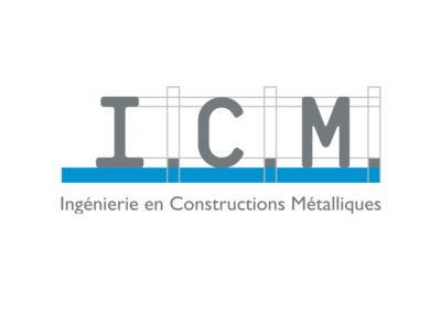 ICM-logo