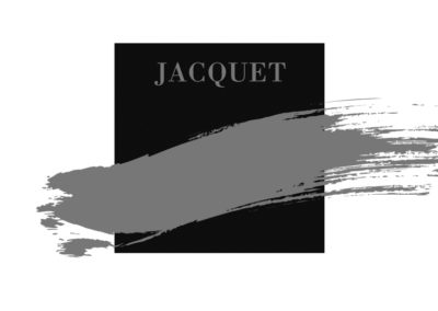 Jacquet-logo