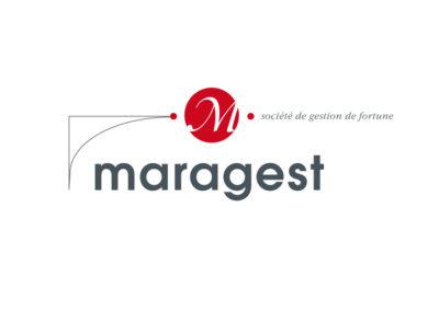 Maragest-logo