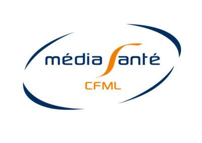 Media-sante-logo