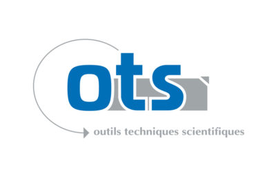 OTS-logo