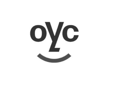 OYC-logo