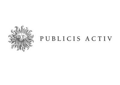 Publicis-activ-logo