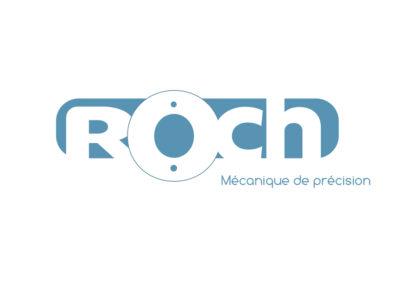 Roch-logo