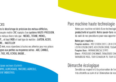 graphiste infographie haute-savoie