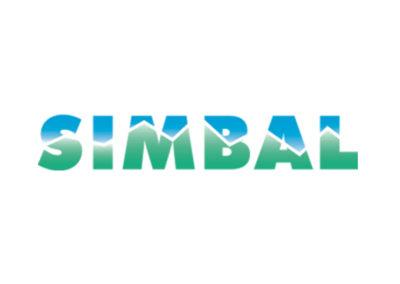 Simbal-logo