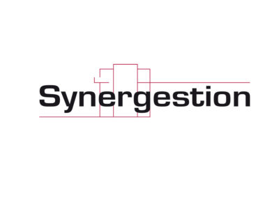 synergestion_logo