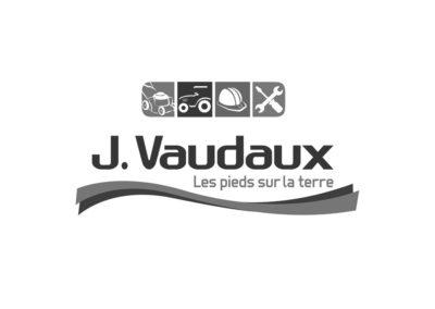 Vaudaux-logo