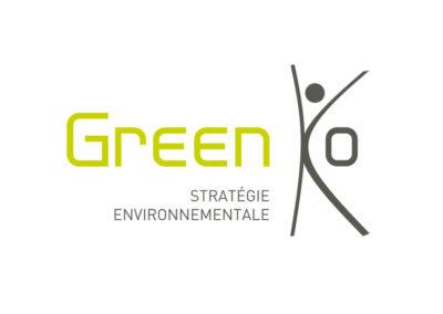 green-ko-logo-ok-vect