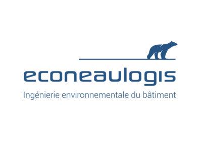 imadeo-logo