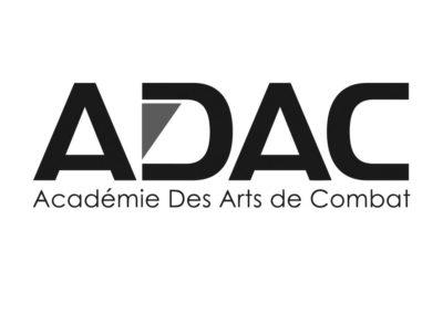 logo-adac-france