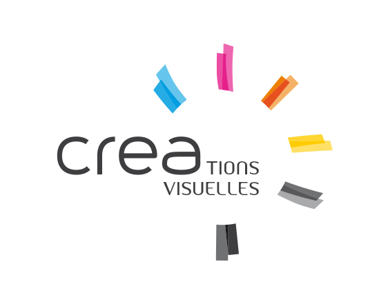 creations-visuelles.com