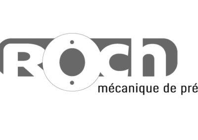 roch-logo-creation-graphique