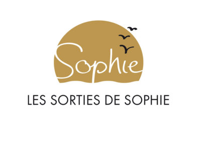 sorties-sophie-haute-savoie