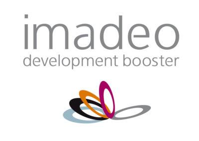 creation logo haute-savoie