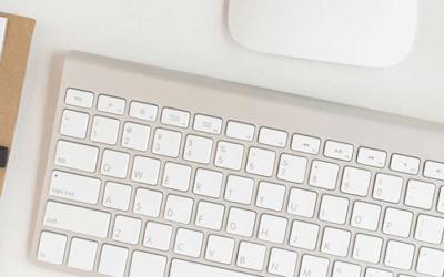 Pourquoi rédiger du contenu pour le web ?