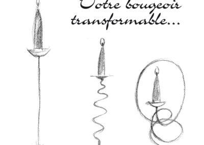 illustratrice dessin haute-savoie