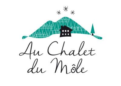 creation graphique logo haute-savoie