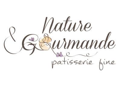 creation logo haute savoie graphiste
